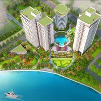 Giá gốc thu về giá tốt nhất thị trường tại khu Căn hộ Riverpark Premier Phú Mỹ Hưng quận 7