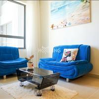 Cho thuê căn hộ 1 phòng ngủ ở Masteri Thảo Điền, quận 2