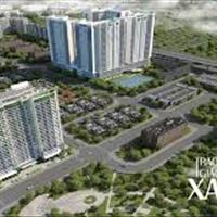 Chính chủ Eco Dream Nguyễn Xiển - chính sách ưu đãi, chiết khấu lớn khi mua bất kỳ căn hộ nào