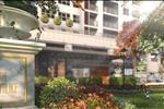 Dự án The Palace Residence - ảnh tổng quan - 12