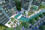 Dự án Sunshine City Sài Gòn - ảnh tổng quan - 3
