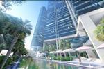 Dự án Sunshine City Sài Gòn - ảnh tổng quan - 4