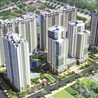 Hot - Chính chủ bán căn hộ Chánh Hưng Giai Việt 2 phòng ngủ, 78m2, giá chỉ 2.21 tỷ