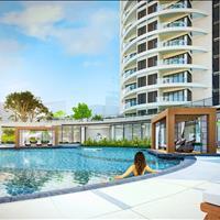 Bán nhanh thu về giá gốc căn hộ Riverpark Premier, Phú Mỹ Hưng, Quận 7
