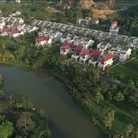 Chỉ với 650 triệu sở hữu ngay cơ hội siêu hot đất nền Hòa Lạc Hola Town 2