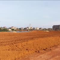 Phú Hải Riverside, đất vàng giữa lòng thành phố, an tâm đầu tư – an cư – lạc nghiệp