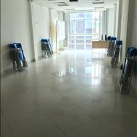 Văn phòng tiện ích phố Xã Đàn, Hoàng Cầu, Tây Sơn, Nguyễn Lương Bằng, cung cấp các loại DT từ 25m2
