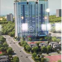 Chính chủ cần tiền bán gấp chung cư tầng 10, dự án Eco Dream, Nguyễn Xiển, diện tích 78m2