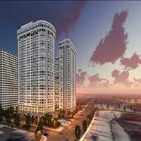 Bán căn hộ cao cấp chung cư Sunshine Garden, diện tích 93.7m2, giá chỉ có 29.5 triệu/m2