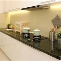 Bán gấp căn hộ Smarthome 2PN Lavita Charm giá tốt hơn chủ đầu tư, tặng nội thất bếp, phí quản lý