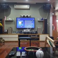 Cần bán gấp căn hộ chung cư tại số 71 Nguyễn Chí Thanh, Ba Đình, Hà Nội