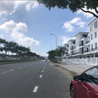 Shophouse view biển, mặt tiền đường 60m, giá rẻ nhất khu vực, khả năng sinh lời cao