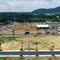 Cần tiền kinh doanh bán gấp lô đất trung tâm hành chính Bà Rịa đã có sổ - Giá 8 triệu/m2