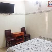 Phòng trọ đầy đủ nội thất khu Trung Sơn - Him Lam, thành phố Hồ Chí Minh