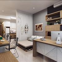 Sở hữu căn hộ Officetel Millennium 2 mặt tiền chỉ 2 tỷ, ưu đãi lớn CK khủng 10%, sở hữu lâu dài