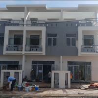 1,8 tỷ 1 trệt 2 lầu nhà phố, biệt thự Giang Điền Đồng Nai
