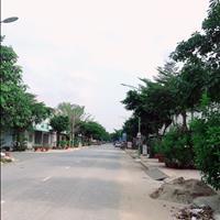 Bán nhà riêng tại khu dân cư Hoàng Quân thuộc trung tâm quận Cái Răng, thành phố Cần Thơ