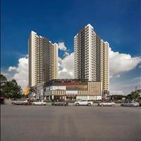 Ngay khu trung tâm hành chính Từ Sơn, khu trung tâm thương mại sầm uất nhất Bắc Ninh