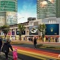 Siêu dự án Huế Green City nét đẹp giữa lòng cố đô Huế