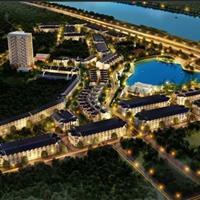 Khuyến mãi chưa từng có khi mua chung cư Bách Việt Areca Gadren