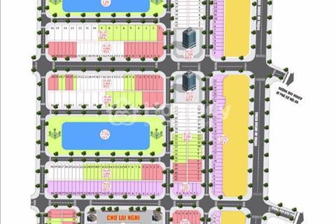 Cơ hội sở hữu phố chợ Lai Nghi – Hội An, đón đầu làn sóng giá chỉ từ 8,5 triệu/m2