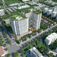 Chính chủ bán chung cư 69 Vũ Trọng Phụng – Chung cư Rivera Park Hà Nội