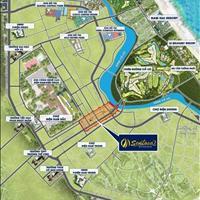 Dự án đất nền duy nhất phía Nam Đà Nẵng sổ đỏ từng lô chỉ cần trả trước 30% tặng thêm 2%