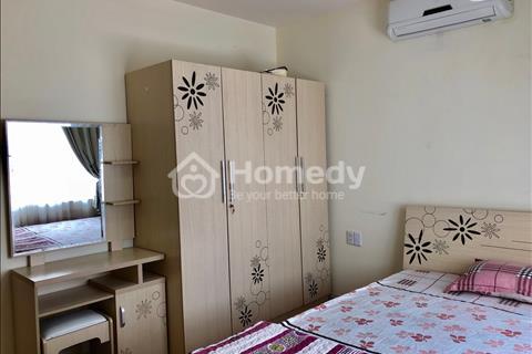 Chung cư cao cấp Cộng Hòa Garden, Tân Bình, 75m2, 2 phòng, 2 WC giá 11 triệu/tháng