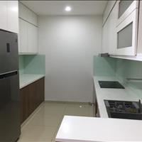 Cần bán cắt lỗ căn hộ 105m2 toà R4 dự án Goldmark City 3,1 tỷ bao phí