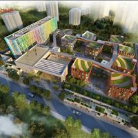 Đầu tư đất nền giá rẻ chỉ với 900 triệu/nền, cam kết đã có sổ đỏ, ngay cạnh khu Himlam Gateway 400
