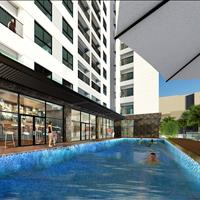 Chính chủ cần bán căn góc 2PN, 2wc, có ban công, giao hoàn thiện Bcons Suối Tiên, sở hữu lâu dài