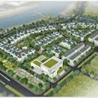Nhanh tay đặt chỗ cho mình 1 căn hộ 5 sao quốc tế view biển Hà Mỹ ngay cạnh The Nam chỉ 600 triệu