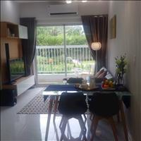 Chính chủ bán căn hộ E15-13-P2 Sài Gòn Avenue 47m2, 2 phòng ngủ - 1 WC, giá tốt