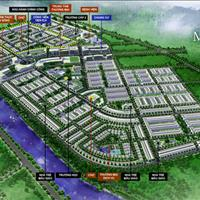 Cần bán gấp lô đất tại khu đô thị Mỹ Gia giá rẻ để đầu tư