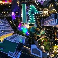 Bán căn hộ 2 phòng ngủ tháp Maldives, 89m2, nội thất cao cấp, view nội khu và view sông