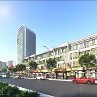 Shophouse Đà Nẵng - Loại hình đầu tư sinh lời nhất hiện nay