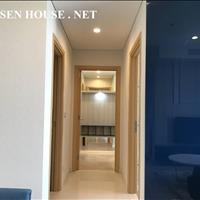Bán gấp căn hộ Sunrise City 112m2 3 phòng ngủ duy nhất có ban công rộng 80m2 giá cực tốt tại quận 7