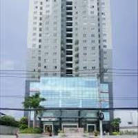Cần bán gấp căn hộ Copac Square, 85m2, 2 phòng ngủ, gía 2,3 tỷ