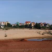 Phú Hải - Đất mới - Tiềm năng đầu tư siêu lợi nhuận