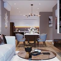 Căn 3 phòng ngủ - Sky View Plaza có thiết kế siêu đẹp, mê mẩn khách hàng từ cái nhìn đầu tiên