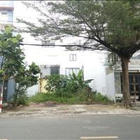 Định cư nước ngoài bán gấp lô đất mặt tiền Huỳnh Hữu Trí 166 tr 90m2, thổ cư 100%, xây dựng tự do
