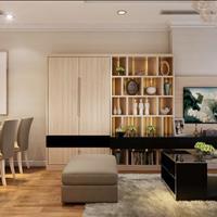 Cần bán 3 suất nội bộ căn 2 phòng ngủ, dự án Homyland 3, lầu 10, view đẹp