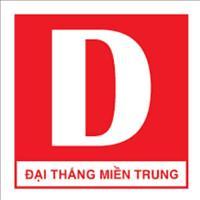 Bán gấp đất nền dự án Central Gate - Quảng Nam