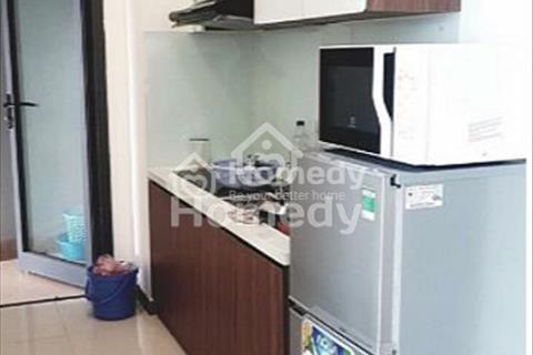 Cho thuê chung cư Eco Green CT2 Nguyễn Xiển, Thanh Xuân, 2 phòng ngủ, 75m2, 11 triệu/tháng