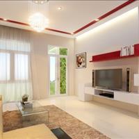 Cần bán gấp căn hộ Sacomreal, quận Tân Phú 60m², 2 phòng ngủ đường Hòa Bình