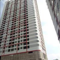 Sở hữu căn hộ cao cấp mặt đường Giải Phóng giá chỉ 26 triệu/m2, nhận nhà ở luôn