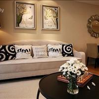 Cho thuê các căn hộ chung cư Hoàng Cầu Skyline các loại diện tích, giá từ 13 triệu/tháng