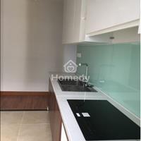 Bán căn hộ số 6, hướng Đông Nam, 60m2 chung cư 60B Nguyễn Huy Tưởng