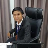 Sơn Thanh Hoàng