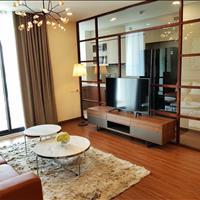 650tr sở hữu căn hộ Nguyễn Xiển 78m2, 2PN, 2wc nội thất cao cấp nhận thêm CK 30 triệu + lãi suất 0%